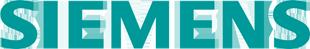 Hlavní partner činnosti v Euralarm a podpora odborné činnosti asociace