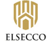 ELSECCO - Electronic Security & Consulting