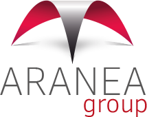 ARANEA SYSTEMS a. s.