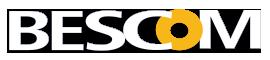 BEScom Security, s.r.o.