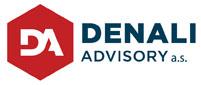 Denali Advisory