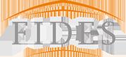 Partner pro výstavbu nových webových stránek a podpora odborné činnosti asociace