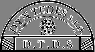 DYN TEDES s.r.o.