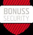 BONUSS SECURITY s. r. o.