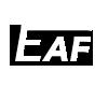 EAF protect s.r.o.