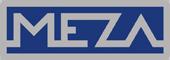 Česká asociace výrobců zámků a stavebního kování  MEZA