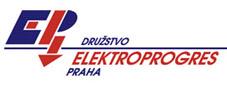 Družstvo Elektroprogres Praha