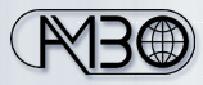AMBO, sdružení