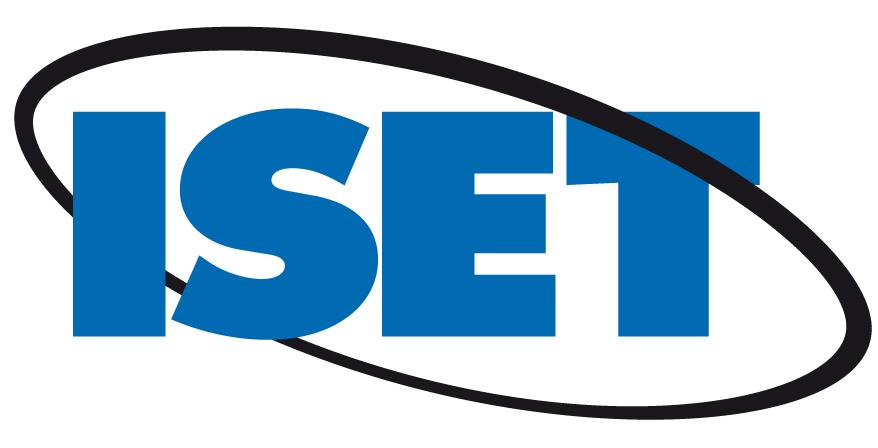 Mezinárodní veletrh bezpečnostní techniky a služeb ISET 2021