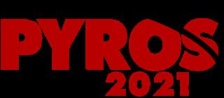 Mezinárodní veletrh požární techniky a služeb PYROS 2021
